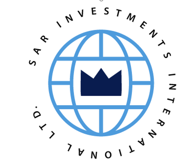 SAR INVESTMENTS
